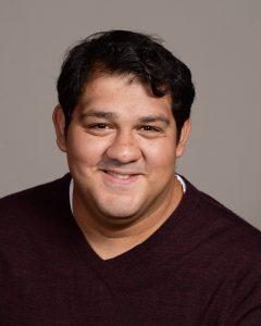 Mario Robles