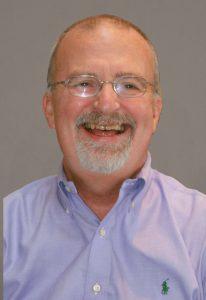 Ed Shipley