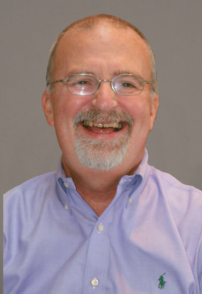 Ed Shipley : Music Director