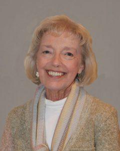 JoAnna Keller