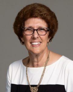 Nancy-Jo DiLuzio