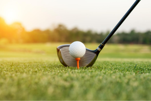 St Ann's Men's ClubAnnual Charity Golf OutingFriday, September 17,2021