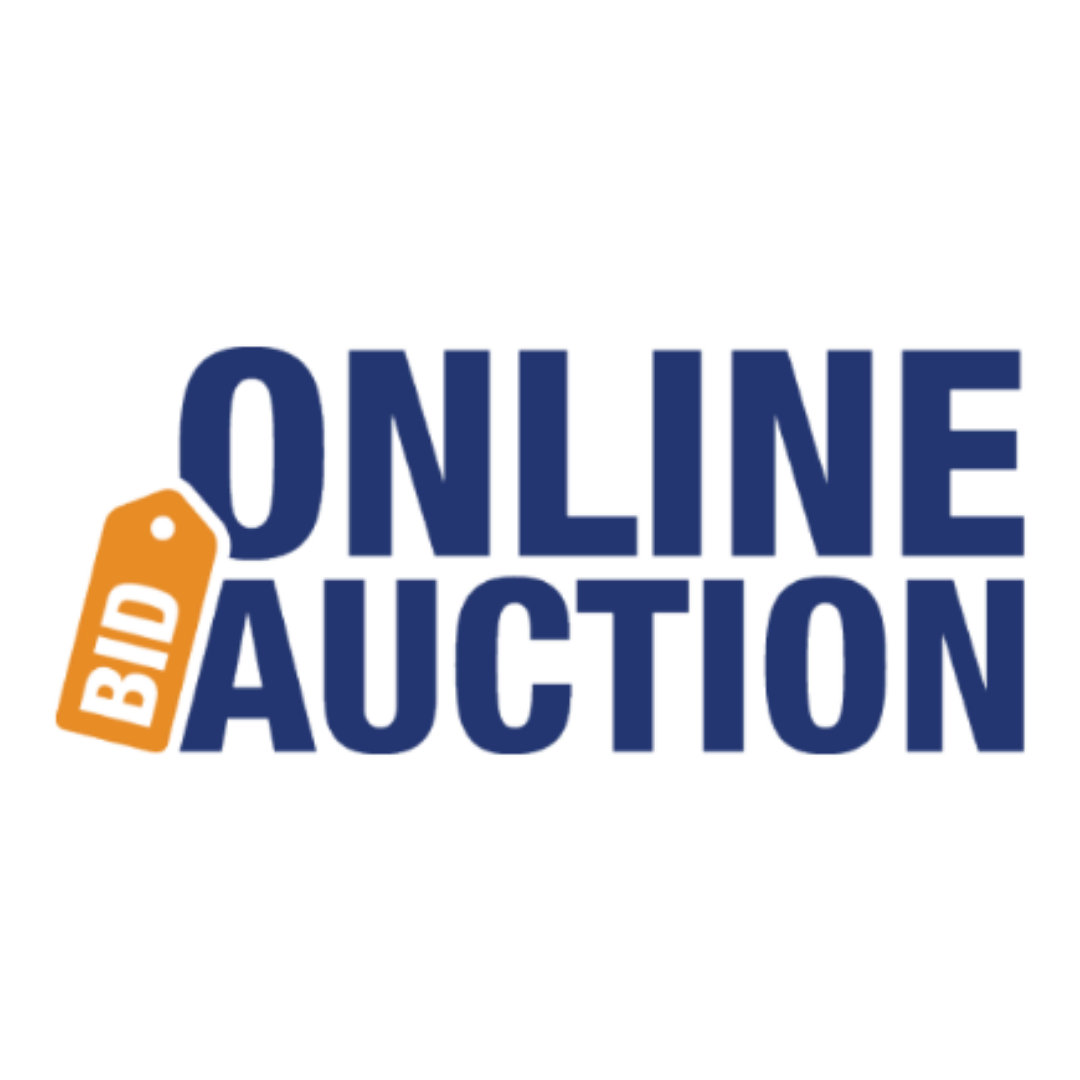 Virtual On-line AuctionNow in progress