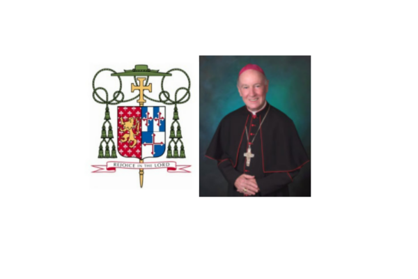 Join Bishop Malooly <br>for Holy Hour for Life & <br> Mass for Life