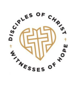 2021 ANNUAL CATHOLIC APPEAL UPDATE